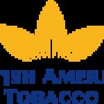 British American Tabaco