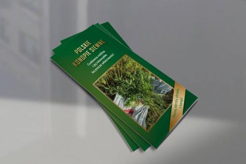 Reklama Druk Broszur - Agroturystyka